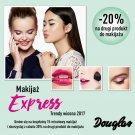 76770_655_make-up_trends_602x582_v14