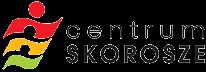 logo-skorosze-gora