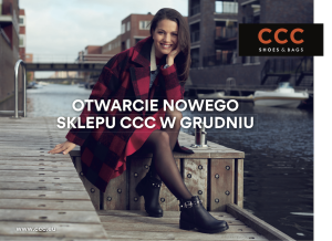 CCC_PL_388 Warszawa Skorosze_280x203_PRINT