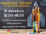 CHS_PostFB_WarsztatySzkolne_1200x900px