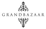 Grand Bazaar - Logo