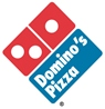 logo-dominos-pizza-male