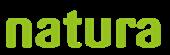 logo-natura_190x61