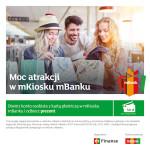 mFinanse_FB_1000x1000px_nowy_mKiosk_promocja