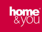 home_and_you