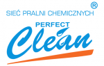 perfect_clean