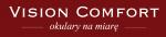 LogoVisionComfort