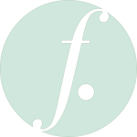 florakropka logo