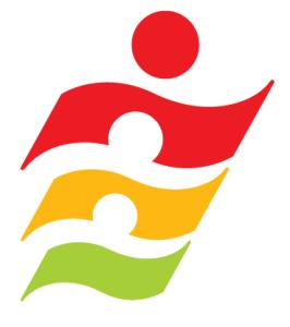 logo_skorosze