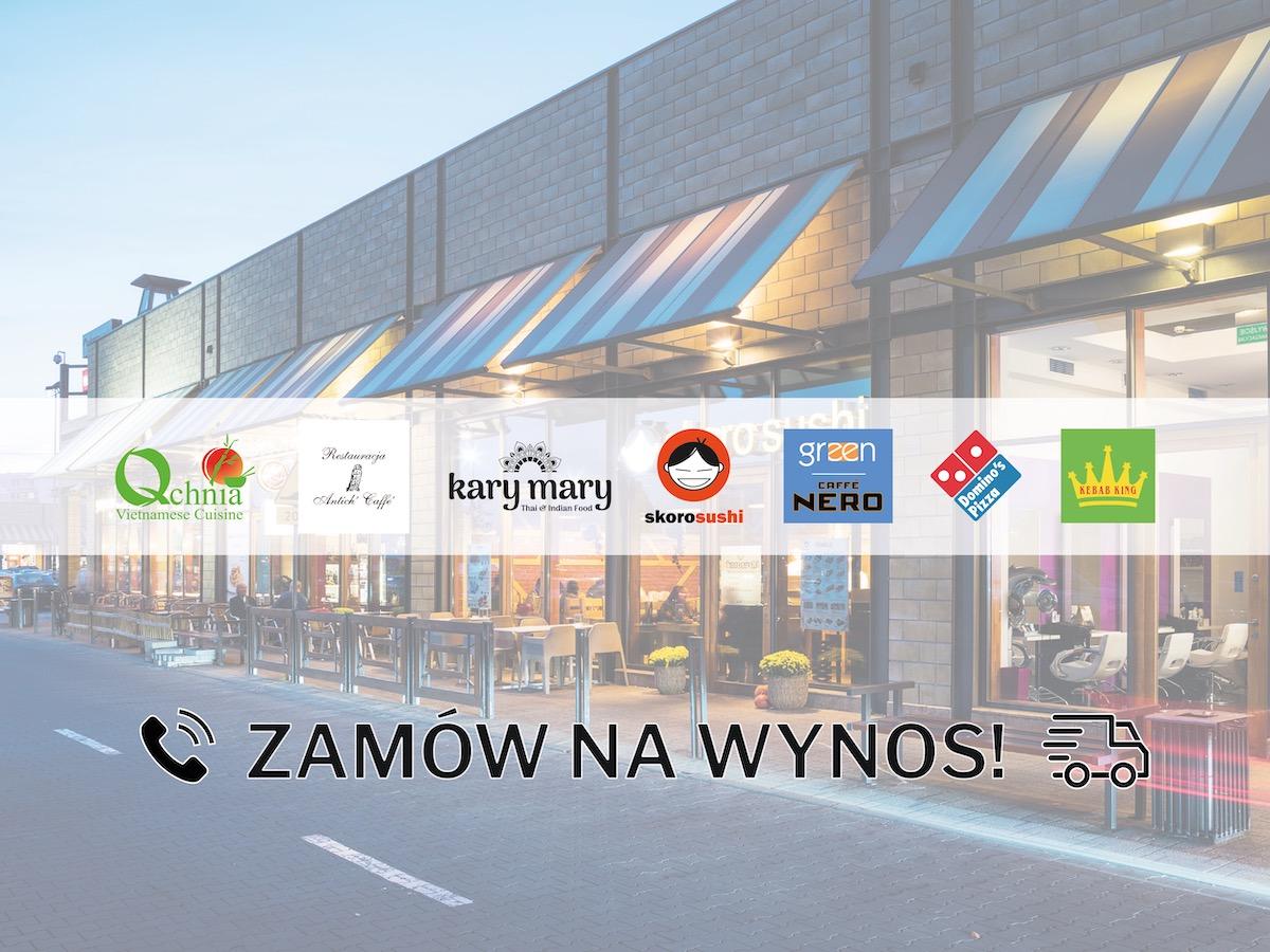 Grafiki Skorosze restauracje_Obszar roboczy 1-1