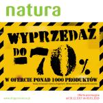 Natura_960x960px