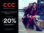 CCC_PL_Otwarcie Głos Skoroszy_materiały FB_1200x900_PREVIEW