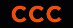 LOGO_CCC_RGB