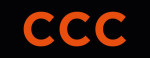 CCC new
